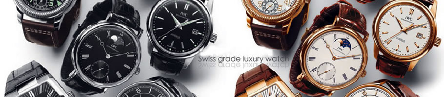 swiss grade eta movement replica watches